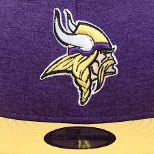 Baseball Team Logo 39 Diseños De Logo Para Las Vegas Eagles