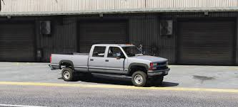 Chevrolet Silverado 3500 LS Crew Cab 4x4 1999 [Add-On | Replace ... Best Of Chevy Pickup Trucks For Sale Used 7th And Pattison Silverado 1500 Ltz 4x4 Lifted By Dsi Youtube My First Truck 2016 Z71 4x4 Midnight Edition Regular Cab Short Box Pictures 2014 2015 2017 2018 Chevrolet Image 278 1951 Samcurry On Deviantart 2011 Reviews And Rating Motor Trend At Auto Express Lafayette In Motoburg Bangshiftcom The All Quagmire Is For Sale Buy