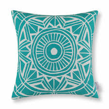 Large Decorative Couch Pillows by Modern Makeover And Decorations Ideas Bedroom Cute Teal Throw