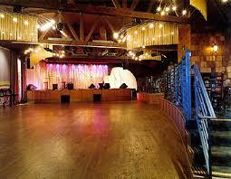 Conga Room La Live by Conga Room U2013 Los Angeles Restaurant Dining Critiques