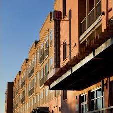 100 San Antonio Loft Attractive Cevallo In Southtown Mi A Living