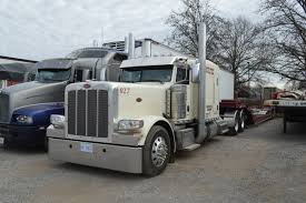 Trucking: Trucking Jobs In Nc