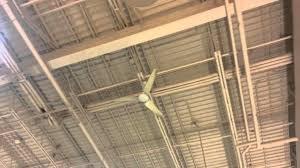 ceiling fans industrial ceiling fan ceiling fanss