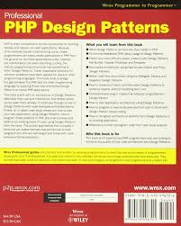 Java Decorator Pattern Reader by Professional Php Design Patterns Wrox Programmer To Programmer