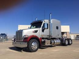 Trucks For Sales: Peterbilt Trucks For Sale