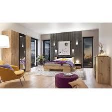 komplette schlafzimmer kaufen preisvergleich günstige