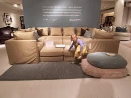 sofas awesome macys leather sofa sofa sofa reviews ethan allen