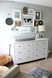 Ikea Kullen Dresser Hack by Dressers For Cheap Lingerie Dresser Ikea Chest Furniture Malm