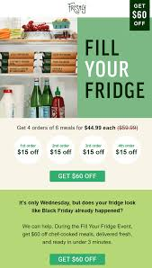 Freshly Coupon Code Freshly Subscription Deal 12 Meals For 60 Msa Klairs Juiced Vitamin E Mask Review Coupon Codes 40 Off Promo Code Coupons Referralcodesco 100 Wish W November 2019 Picked Fashion A Slice Of Style My 28 Days Outsourced Cooking Alex Tran Prepackaged Meal Boxes Year Boxes Spicebreeze June 5 Fresh N Fit Cuisine Atlanta Meal Delivery Service Fringe Discount Sandy A La Mode January Box