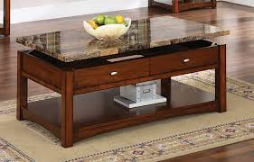 Living Room Tables Walmart by Furniture Winning Coffee Table Design Additional Glass Shelf