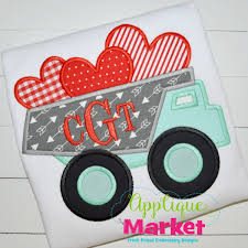 Valentine's Day – Applique Market Grave Digger Clipart 39 Fire Truck Drawing Easy At Getdrawingscom Free For Personal Use Vintage Stitch Applique Market Modern Monster Quilt Tutorial Therm O Web Blaze Design 3 Sizes Instant Download Heart Shirt Harpykin Designs Trucks Stock Vector Art More Images Of Adventure 165689025 25 Sewing Patterns Kids Swoodson Says Blazing Five By Appliques With Character Clipartxtras School Bus Lunastitchescom Easter Egg Dump Tshirt Raglan Jersey Bodysuit Bib