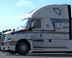 Cascadia 2018 V4.2 Skin Pack ATS - American Truck Simulator Mod ... Skins American Truck Simulator Ats Mods Ar12gaming On Twitter Recently Nick88s Jumped Into Euro And Pack V15 Truck Simulator Coronado Freightliner V11 Mod Dds Kenworth T600 Day Cab Real Fedex Ups Package Van Skins Mod Pc Gameplay 18 Wheel Driving Cabin Skin Christmas Whitewood 2017 Kenworth T680 Mazthercyn 2 An Flag Hangs At A Campsite With Rv Stock Tropico 3 Bgm Elko Nv Oakland