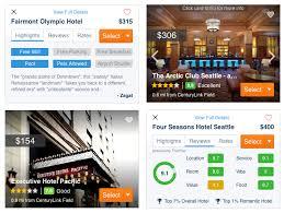 Best Travel Site Hotel