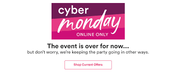 Cyber Monday Sale | ULTA BEAUTY Ulta Cyber Monday Sale Free 22piece Gift Advent Calendar On Free 10 Pc Lip Sampler With Any 75 Online Purchase 21 Days What I Just Bought At Ulta 3 By Linda Issuu Why Do So Many Coupon Sites Post Expired Promo Codes Hokivin Mens Long Sleeve Hoodie For 11 Ulta Beauty Coupons 100 Workingdaily Update September 2018 Cultures Health Coupons 20 Off Everything Coupon Is Having A Major Sale Before Black Friday 76 Items Under 5 Clearance Sale Get Shipping On Your Purchase Limit One Use Per Customer