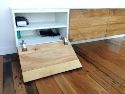 Besta Burs Desk 180cm by Articles With Ikea Besta Desk Black Brown Tag Gorgeous Besta Desk