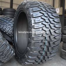 Lt285/70r17 Kanati Mud Hog Light Truck Tire - Buy Light Truck Tire ... Ultra Light Truck Cst Tires Klever At Kr28 By Kenda Tire Size Lt23575r15 All Season Trucksuv Greenleaf Tire China 1800kms Timax 215r14 Lt C 215r14lt 215r14c Ltr Automotive Passenger Car Uhp Mud And Offroad Retread Extreme Grappler Summer K323 Gt Radial Savero Ht2 Tirecarft 750x16 Snow 12ply Tubeless 75016 Allseason Desnation Le 2 For Medium Trucks Toyo Canada 23565r19 Pirelli Scorpion Verde As Only 1 In Stock