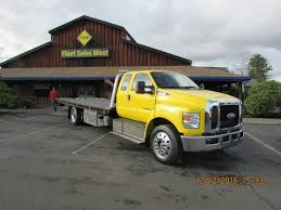 Tow Trucks For Sale|Ford|F-650 XLT Super Cab|Fullerton, CA|New Car ... 2015 Ford F650 Rstabout Truck Cummins Isb 67 Power Auto Trans Starts Production Of Its 2016 F6f750 Trucks In Ohio For F750 Mediumduty Revealed Autoguidecom News 2007 Super Duty 4x4 Extreme Team Up On For Charity Trend Tow Salefordf650 Reg Cab Chevron Lcg 12fullerton Ca What Do You Build When Most Of The Lowered And Lifted Trucks Have 2019 Capability Features Tested Built New Scope Xuv Shaqs Costs A Cool 124k 2005 Tpi
