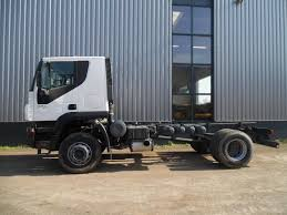 IVECO Trakker 380 4x2 Chassis Cab 20 Units!!!!!!!! Chassis Trucks ... 4x4 Truck Chassis 3d Model Turbosquid 1233165 New Renault K 380 6x4 New For Sale 3ds Max 8x4 Mercedes 814 Chassis Cab Truck The Older With Manual Fuel 2018 Gmc Sierra 3500 Crew Cab Chassis For Sale In Madison Tn Renault Midliner S15008a Pour Pieces Price 1500 Ford F650 Super Portland Or Scotts Hotrods 481954 Chevy Truck Sctshotrods Tci Chevrolet Frames Your Old 197387 C10 Roadster Shop Scania R 500 B 6x2 Trucks Cab From The F350xl Finger Tennessee 17900 Year 2009