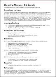 References Curriculum Vitae Examples Combined With Sample Resume