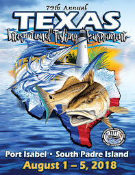 79th Texas International Fishing Tournament Program Book By Texas ... West Georgia Truck Accsories Best Image Kusaboshicom U18chan The Worlds Photos Of Nevada And Nye Flickr Hive Mind New Rum Distillery To Open In Baton Rouge Daily Reveille Untitled 165 Best Fudtrux Images On Pinterest Food Carts Truck Sanderson Farms Extends Tournament Sponsorship By 10 Years