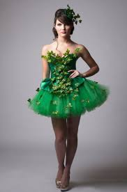 Halloween Costumes Memoirs Of A by Best 25 Poison Ivy Dress Ideas On Pinterest Poison Ivy Cosplay