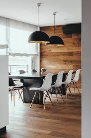 100 Ab Flat AB By Dom Arquitectura MyHouseIdea