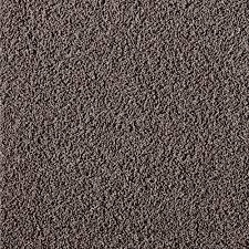 Peel And Stick Carpet Tiles Cheap by Floor Plans Lowes Carpet Squares Flor Carpet Tiles Flor Austin