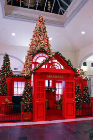 Christmas Tree Lane Turlock Ca 2014 by 635 Best Christmas In The City Images On Pinterest Christmas