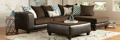 american freight furniture and mattress linkedin