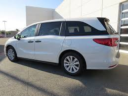 2018 New Honda Odyssey LX Automatic At Honda North Serving Fresno ... Craigslist Fresno Ca Used Cars And Trucks Vehicles Searched Under 00 1 Bay Area By Owner Best Of Twenty Images Ann Arbor Michigan Deals On Vans Garage Fresh El Paso Tx Sale Priceimages For Car 2017 Hanford How To Search 900 Image 1950 Chevy Truck Los Angeles Thompson Motor Sales New Utility Cargo Enclosed Trailers Semi For Alburque East By 1920 Update