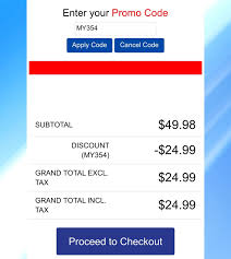 My Pillow Coupon Code 12x20 Kilim Pillow Ottoman Lumbar Geometric Groupon Coupons Blog 30 Off Avis Coupon Code August 2019 Car Rental Discounts Birchbox Codes Stacking Hack Make Money From Home With Web Hosting And More Tips Love My Pillow Coupon Luxe 20 Eye Covers Purple Review The Best Right Now Updated 50 Off My Promo Codes April Mypillow Does The Comfort Match All Hype Promotion Off Nectar Mattress Deal Today