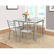 cdiscount chaise de cuisine table de cuisine métal achat vente table de cuisine métal pas