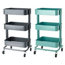 Plastic Drawers On Wheels by Outdoor Storage Cart Wheels Plastic Storage Cart Wheels Storage