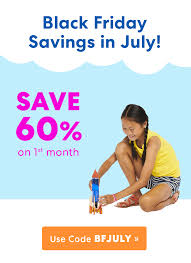KiwiCo 60% Off Coupon Code! - Subscription Box Ramblings Deal Free Onemonth Kiwico Subscription Handson Science 2019 Koala Kiwi Doodle And Tinker Crate Reviews Odds Pens Coupon Code 50 Off First Month Last Day Gentlemans Box Review October 2018 Girl Teaching About Color Light To Kids With A Year Of Boxes Giveaway May 2016 Holiday Fairy Wings My Honest Co Of Monthly Exploring Ultra Violet Wild West February