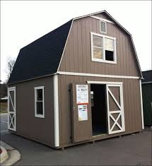 architecture awesome shed home depot lifetime horizontal shed