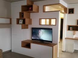tv möbel an gipskarton aufhängen so geht s homify
