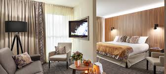 hotel chambre hôtel charme normandie forgeshotel forges les eaux