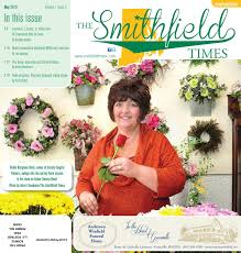 The Smithfield Times May 2015 By Ricommongroundnews - Issuu The Shoppes At Blackstone Valley Ws Development Online Bookstore Books Nook Ebooks Music Movies Toys Mountain Farms Bn Smithfield Bnsmithfield Twitter Marketplace Augusta Our Properties Events Archive Rhode Island Monthly Christopher Paniccia Times July 2105 By Ricommongroundnews Issuu
