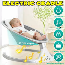 Baby Bouncer Chair Rocker Toys Vibration Swing Unisex Boy Girl Seater  Newborn Fisherprice 4in1 Rock N Glide Soother Walmartcom Rocking Horses Rockers Chairs Stork Baby Gift Buy Bouncers At Best Price Online Lazadacomph 10 For Kids Fisher Infant To Toddler Rocker Chairbaby Chair For Nturing And The Nursery Gary Weeks High Boy Bouncer Seat Newborn The 7 Of 2019 Shiwaki Shopeedoll Playset Kid Simulation Fniture Toy Ldon Your New Favourite Chair Classic On Ma These Are 6 Best Baby Swings Motherly