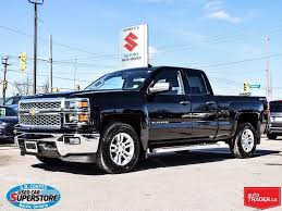 Used 2014 Chevrolet Silverado 1500 LT Extended Cab 4x4 For Sale In ... Used 2013 Chevrolet Silverado 1500 Ls For Sale Butte Mt 2015 Lt Rwd Truck In Savannah 2000 Chevy 2500 4x4 Used Cars Trucks For Sale In Lakeview Explorer Vehicles For Caps Saint Clair Shores Mi 2004 Extended Cab Gainesville Fl 2007 Gmc Sierra Extended Cab Not Specified What Ever Happened To The Affordable Pickup Feature Car 2011 Ford F250 Xl Extended Cab Lift Gate At West Chester Grayson 378 Heavy Spec Dogface Equipment Sales