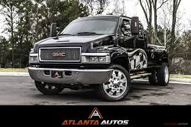 2006 Gmc C4500/5500 C Series 2005 Gmc C4500 Points West Commercial Truck Centre Chevrolet C5500 Bumper Chrome Steel 2004 And Up History Pictures Value Auction Sales Research And Extreme Custom Topkick With Unique Paintjob Dubai Marina 2003 Gmc Chevy Kodiak Summit White 2008 C Series Crew Cab Hauler For Sale 2018 2019 New Car Reviews By Girlcodovement Bucket Auctions Online Proxibid 2007 Truck Cab Chassis Item Dd5297 Thursda 66 Concept Spintires Mods Mudrunner Spintireslt Transformers Top Topkick Extreme