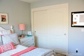 Pretty Tweens Rooms Fo As Wells Teenage Girl