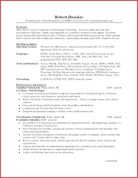 Awesome Student Nurse Resume | Leave Latter Resume Templates Nursing Student Professional Nurse Experienced Rn Sample Pdf Valid Mechanical Eeering 15 Lovely Entry Level Samples Maotmelifecom Maotme 22 Examples Rumes Bswn6gg5 Nursing Career Change Monster Stunning 20 Floss Papers Lpn Student Resume Best Of Awesome Layout New Registered Tips Companion Graduate Mplate Cv Example No Experience For Operating Room Realty Executives Mi Invoice And