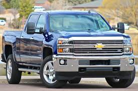 GMC Sierra, Chevy Silverado 2500-3500HD First Drive 2015 Chevy Silverado 2500hd 66l Duramax Diesel Z71 4x4 Ltz Crew Cab Capsule Review Chevrolet The Truth About Cars Used For Sale Derry Nh 038 Auto Mart Quality Trucks Lifted 2014 2500 Hd 4x4 Trucks And 12014 Gmc Kn Air Intake System Is 50state Repair Phoenix In Arizona Duramax Most Reliable Jd Power Tire Recommendations Hull Road Test Sierra Denali 44 Cc Medium Duty Work Inventory