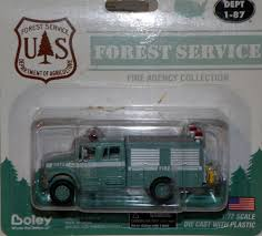 U.S. Forest Service Crew Truck 4900 2-Axle Crew Cab (green, Green ... Boley Fire Truck By Rionfan On Deviantart 402271 Ho 187 Intertional 2axle Ems Ambulance Walmartcom 187th Scale Tanker Youtube Us Forest Service Nice Detail Rare Axle Crew Cab Short Solid Stake Bed Dw Emergency State Division Of Forestry Quad Cab 450371 Brush Rw Engine 23 Terry Spirek Flickr Atoka Ok Station Rollout Diorama A Photo Flickriver Cdf 22 Diecast A California Department For