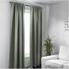 de ikea vilborg gardinenpaar in grün 145x300cm