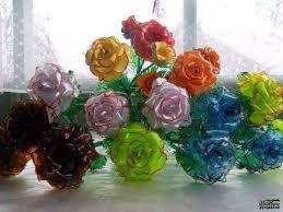Handicraft With Plastic Bottles Best 25 Bottle Crafts Ideas On Pinterest