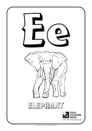 Alphabet Colouring Pages Preschoolers Letter P Coloring Preschool L Cool Page Full Size