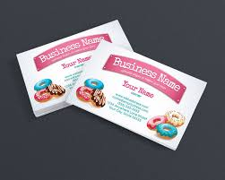 Design And Print Business Cards At Home Business Cards Design And Print Tags Card Designs Free At Home Together Archives Page 2 Of 11 Template Catalog Prting Choice Image Plastic Holders Pocket Improvement Colors A In Cjunction With Best Gkdescom Australia Personal Online Ideas