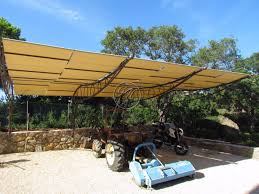 Carports : Pre Made Carports Metal Roof Carport Prices Carport ... Pre Made Awning Sunshade Awnings Wall Mount Over Patio Drop Image Canvas Window Awnings Customcanvaswdowawnings Garage Metal Carport Designs All Carports Roof Prices How To Build Awning Over Door If The Plans Plans For Wood Amazoncom Outdoor Marvelous Alinum Covers Corner Cover Exterior Ideas Decorations Exterior Impressive Wood Basement And Stairway A Hoffman Premade Logo Roofing Company Go Love Those Campbell Heaps Motorised In